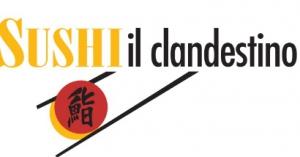 Il Clandestino Logo